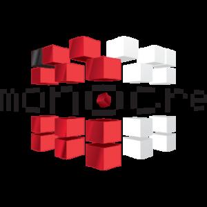 monocre-las-vegas-mesquite-advertising-marketing