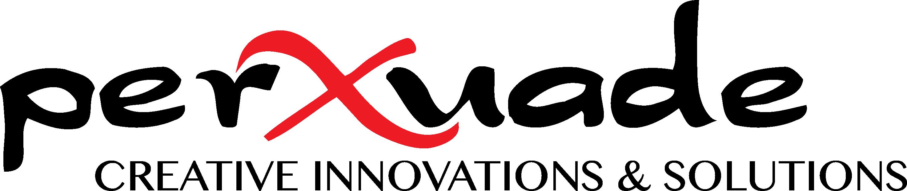 perXuade